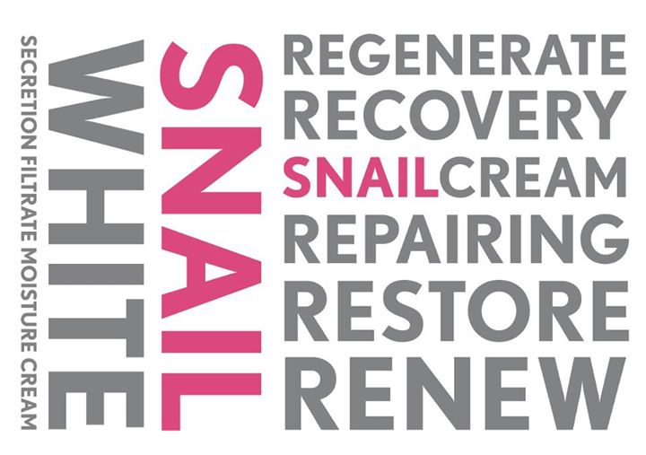 Regenerate, Recovery, Repairing, Restore, Renew